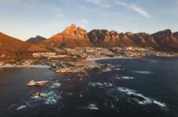 Tour del Sudafrica: offerte