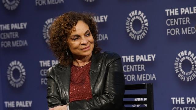 Grey's Anatomy 16: Jasmine Guy tornerà con un ruolo ricorrente