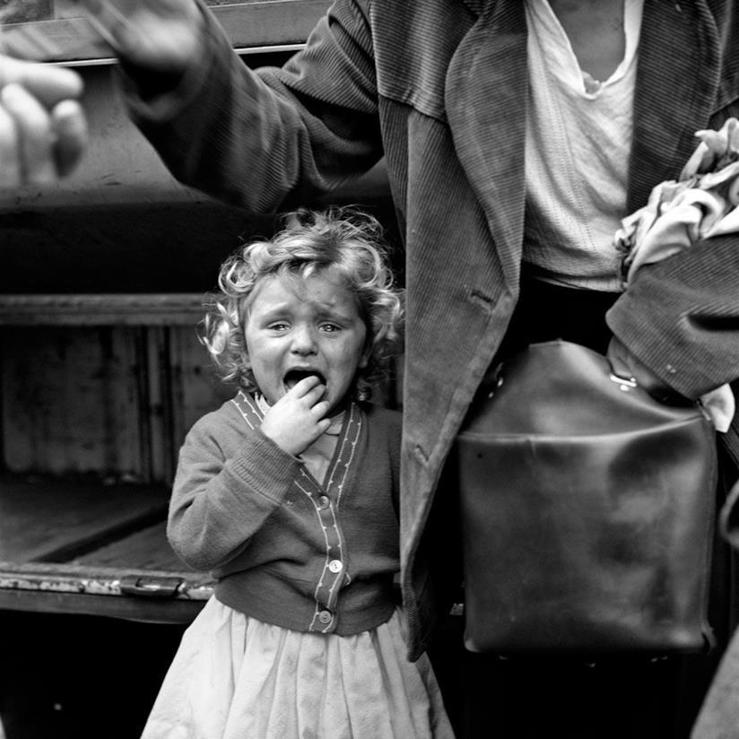 1959, Grenoble, France