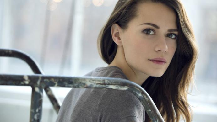 Bethany Joy Lenz, da One Tree Hill a Dexter e Grey's Anatomy