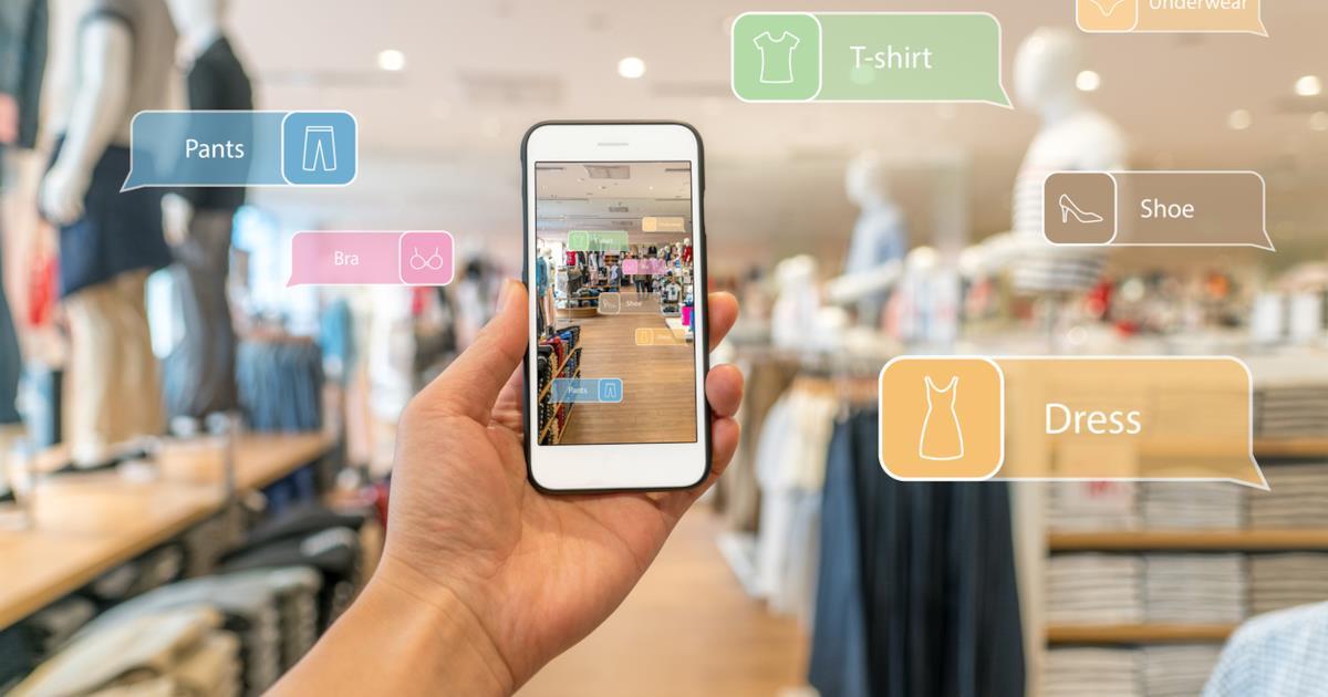 Shopping online i migliori siti per fare acquisti senza for Shop online casa