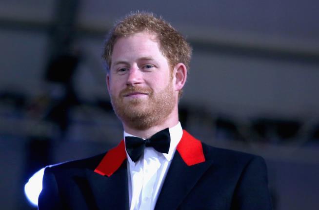 Londra, intrusa nella scuola del principe George: arrestata