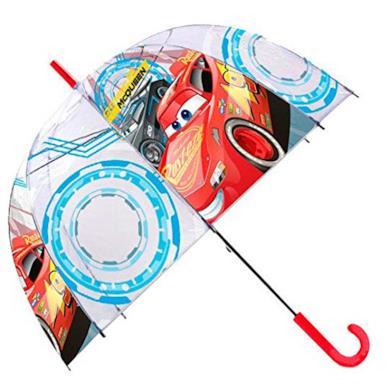 Ombrello Cars 3