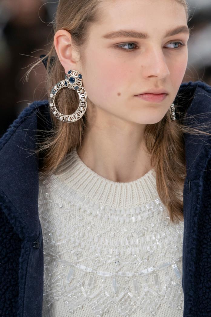 migliore vendita comprare nuovo Sconto del 60% Tendenze gioielli inverno 2019/20: tutti i must have