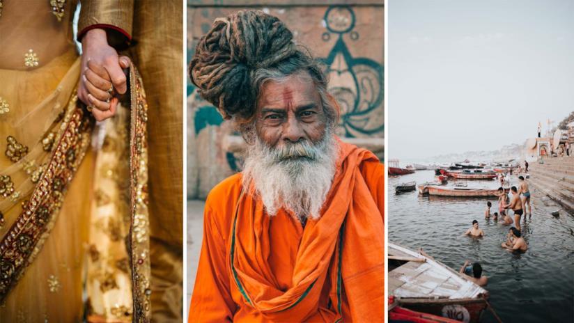 India: offerte tour