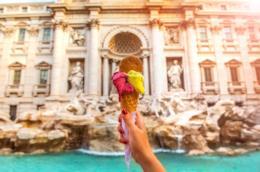Come trascorrere Ferragosto 2019 a Roma