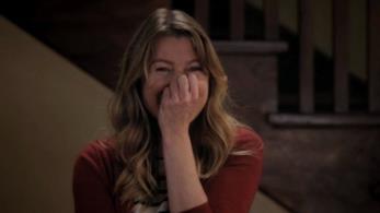 6 pensieri che facciamo quando guardiamo Grey's Anatomy