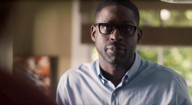 This is Us: Randall fa una brutta scoperta