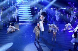 Serata finale per il Festival di Sanremo 2019: programma, scaletta e ospiti
