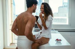 giochi erotici per lui sito incontri mature