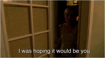 Veronica Mars apre la porta