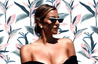Paola Modugno