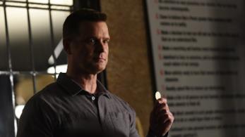 911: la storia di Bobby nell'episodio 2x16