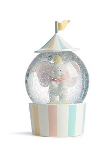 Dumbo - Palla di Neve