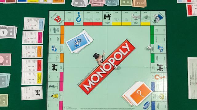 Ms.Monopoly: la nuova versione del gioco che dà un vantaggio alle donne