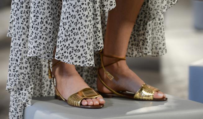 7 scarpe flat da comprare in questa stagione 90bf383efab