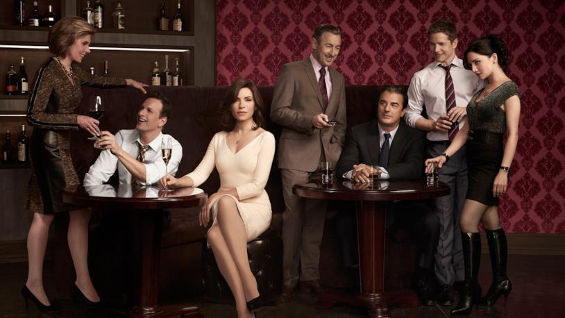 The Good Wife: una prima stagione indimenticabile