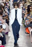Sfilata MICHAEL KORS Collezione Donna Primavera Estate 2020 New York - _PLA0040