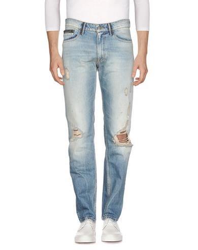 Jeans uomo Calvin Klein