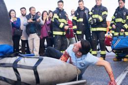 911: Un Nuovo Inizio nelle anticipazioni dell'episodio 11 della stagione 2