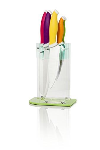 Ceppo Plex Multicolore