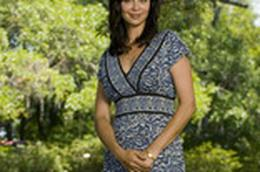 Army Wives – Catherine Bell: dai marines a Fort Marshall