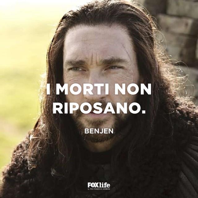 Benjen