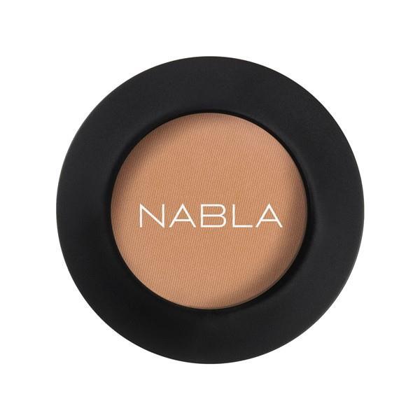Ombretto narciso di Nabla