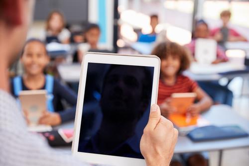 Tablet nella scuola, le Aule 3.0