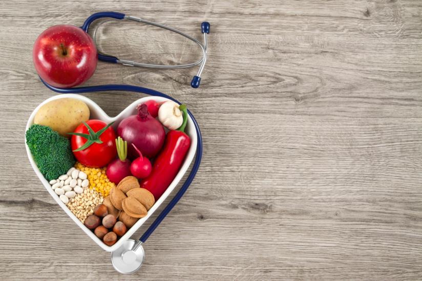 L'importanza della dieta nell'innalzamento dei globuli bianchi