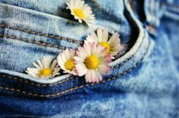 consigli-rinnovare-guardaroba-trucchi