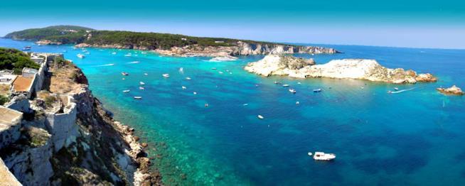 Puglia tour 2018 enogastronomico