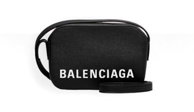 Camera Bag Ville XS