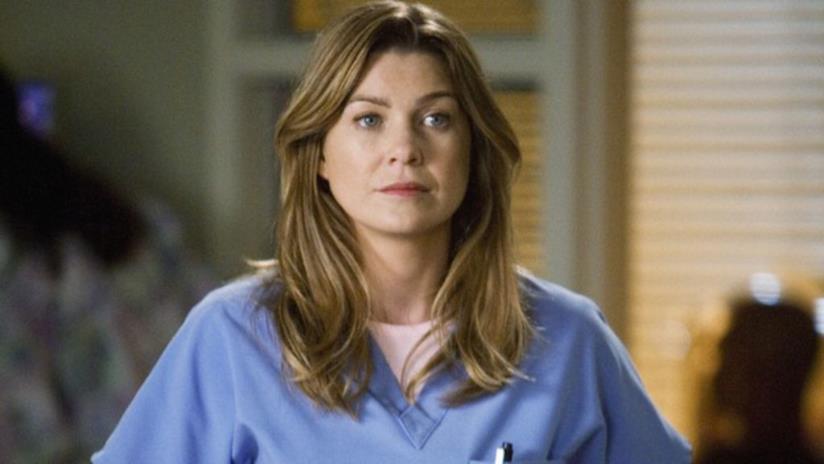 Grey's Anatomy avrà un finale infuocato, parola di Shonda Rhimes!