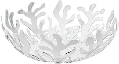 Fruttiera Modello Mediterraneo