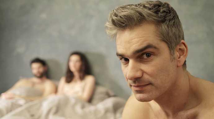 I Love You 2: un'immagine promozionale
