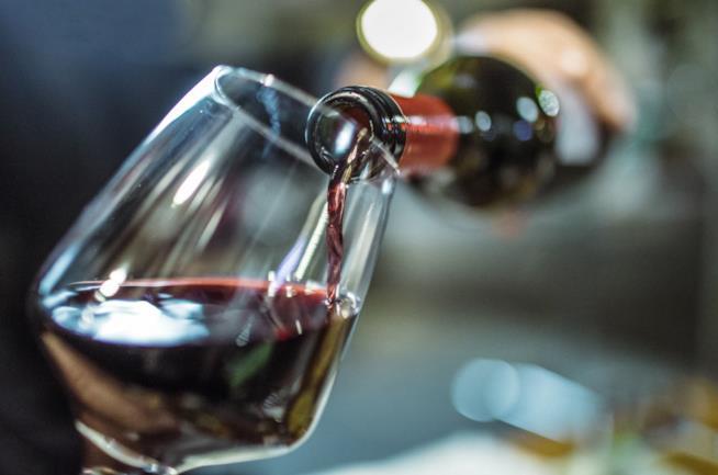Cocktail a base di vino