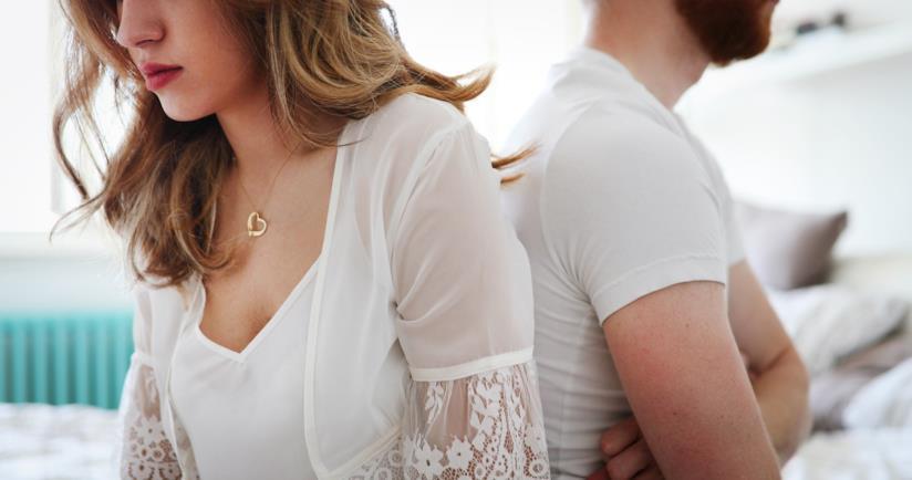 Quali sono i segnali d'allarme che consentono di riconoscere un amore sbagliato