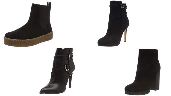 Amazon Moda: scarpe donna