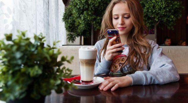 Le app da scaricare sul telefonino contro le aggressioni