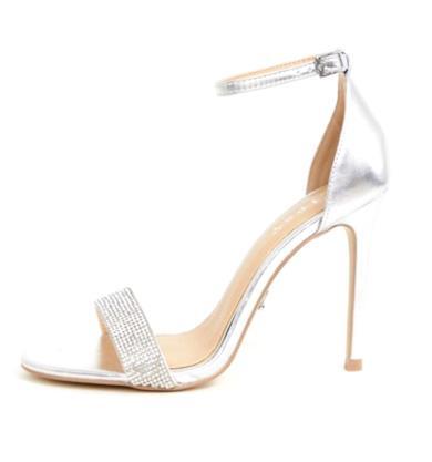 Plus Chaussures Asos Belles Les 26 De Mariage Thqdsxrc QWoeEdCrBx