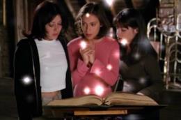 Prue, Piper e Phoebe, le sorelle Halliwell sono fra le stelle più buone e amate del piccolo schermo