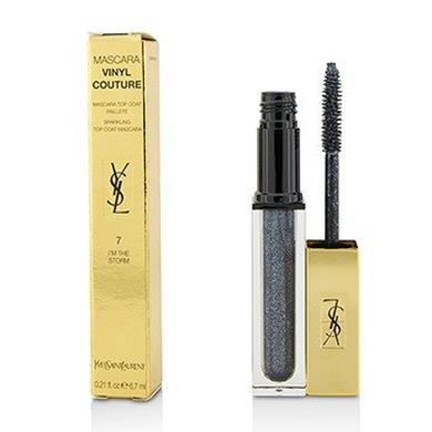 YSL Mascara Vinyl Couture I'm The Storm