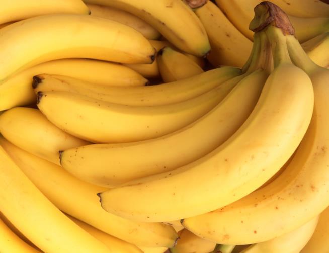 Come conservare le banane più a lungo