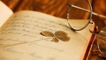 Le frasi e gli aforismi più belli di Alda Merini