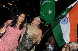 Pakistan, approvata la legge per i diritti delle persone transgender