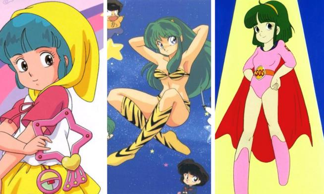 Cartoni animati sexs giochi