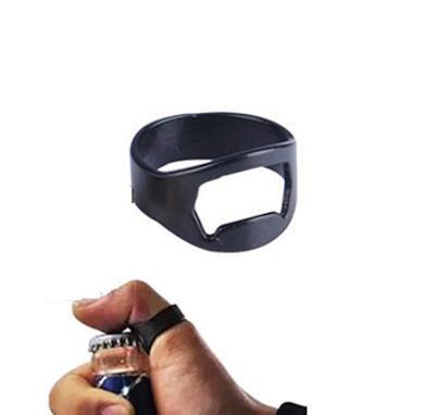 anello apribottiglie