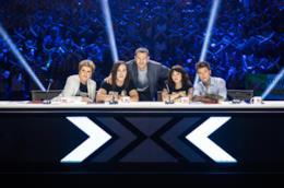 X Factor 12: si parte con le Selezioni su Sky Uno, Asia Argento fuori dalla fase dei Live