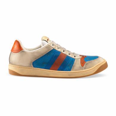 Screener sneakers